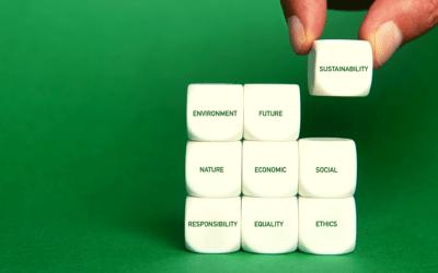 Allier économie & écologie, le pari de Greenpact !